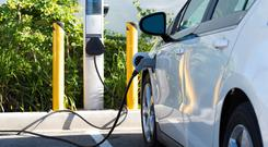 The EV hook-up challenge: getting power to more homes