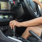 Stick with Yaris hybrid auto: But get manual-transmission driving lessons for your daughter