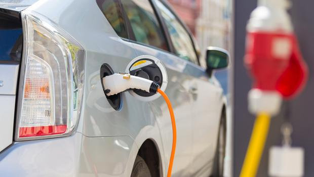 Battery cells and add-on electronic devices and software make up as much as half the value of EVs