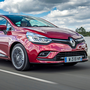 "RENAULT CLIO: ""Designed with seduction in mind"""