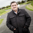 High mileage: Simon Delaney on RTÉ's How's Your Driving?