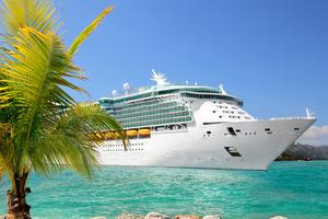 We've trawled through the best cruise offers.