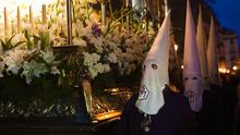 Holy Week ceremonies in Spain are atmospheric and evocative occasions