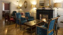 Macnean House & Restaurant, Co Cavan