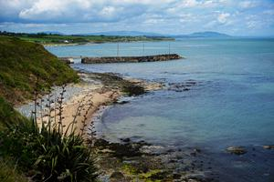 Cahore, Co Wexford. Photo: VisitWexford.ie