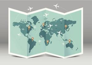 Where will you travel next?