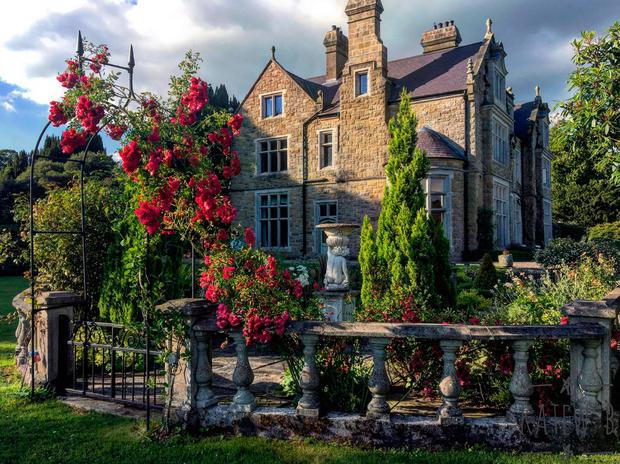 Blessingbourne, County Fermanagh