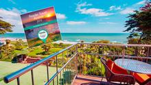 Kelly's hotel, Rosslare, Co. Wexford: Voted Ireland's favourite place to stay in our Reader Travel awards 2018