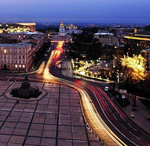 Sofian street-life, meanwhile, can best be savoured in the cafés and bistros surrounding Vitosha Boulevard and the National Theatre.