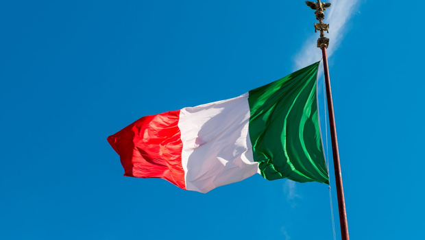 Italy is Ireland's eighth-largest market worldwide and our fourth-largest for internationally traded services Photo: Deposit