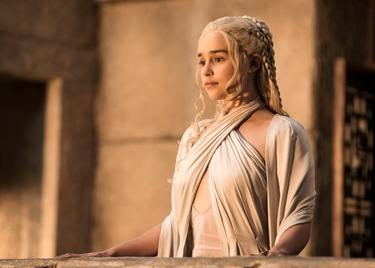 Game of Thrones: The Ultimate Travel Guide - Independent ie