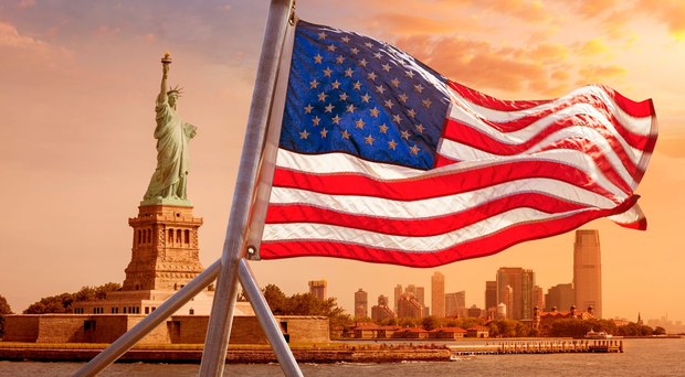 The New York Bucket List: 25 things to do in the Big Apple before you die!
