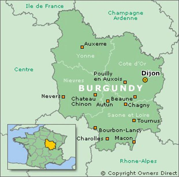 houston metro area cities with Map Of Burgundy France Wine Region on Dallas Fort Worth International Airport furthermore Houston also Kansas City Metro Area Map in addition What Is A Super Neighborhood In Houston likewise Blog.