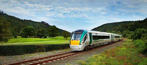 Dublin to Rosslare, CREDIT IrishRail.ie.jpg