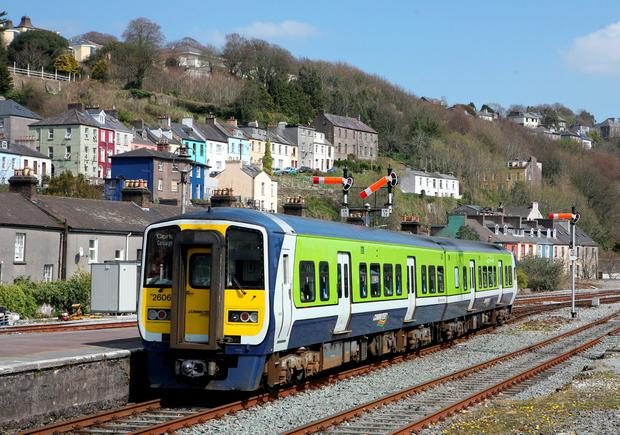 Cork to Cobh, IrishRail.ie.jpg