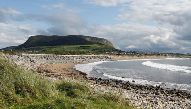 Knocknarea3 Sligo.jpg