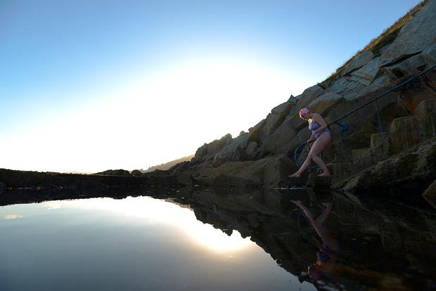 Wild Swimming in Ireland - Vico 11.jpg