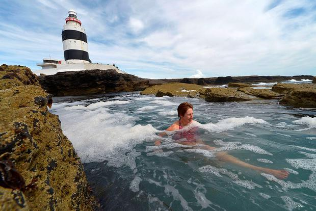 Wild Swimming in Ireland - Hook Head 18.jpg