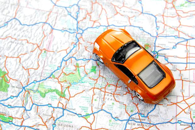 Axa Car Hire Excess Insurance Policy