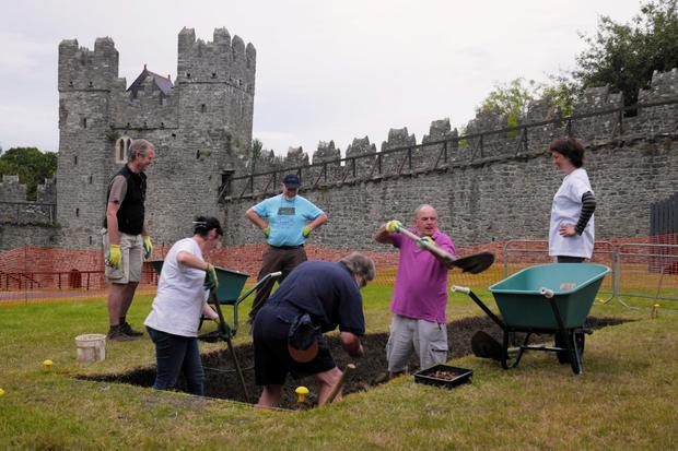Digging History at Swords Castle.jpg