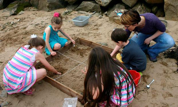 Inishowen Archaeology for Kids.jpg