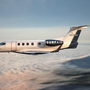 Surf Air: 'Netflix of the skies'