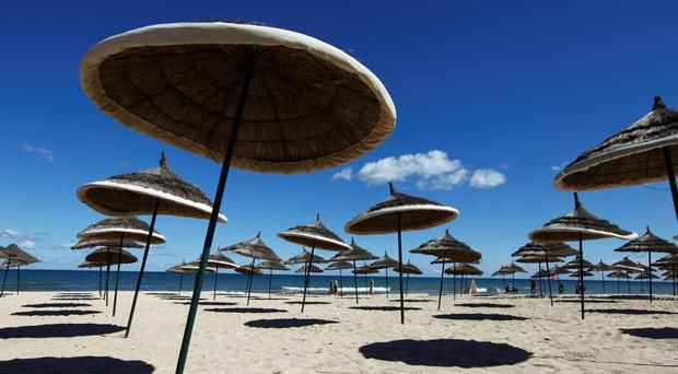 Thousands of holidaymakers are returning to Tunisia – but is it safe?