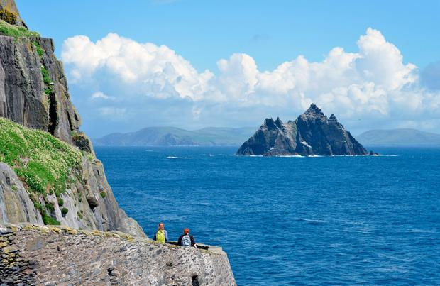 Skellig Islands, Co. Kerry DSC_0889.jpg