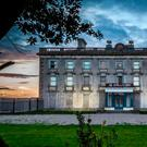 Loftus Hall, Co. Wexford. Photo: Aidan Quigley/Fáilte Ireland