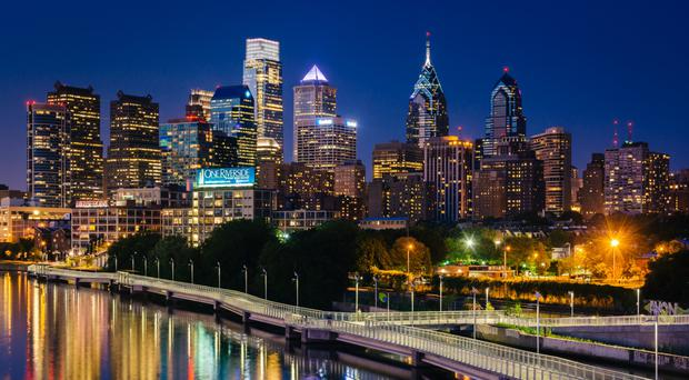Philadelphia: A perfect day in America's surprising shopping city