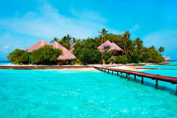 Carte Inde Et Maldives.Maldives Top Travel Tips For Your Trip To Paradise