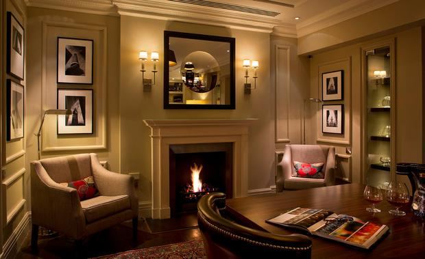 3. Martini Library, The Arch London. Photography must be credited to The Arch London - Copy - Copy (2).jpg