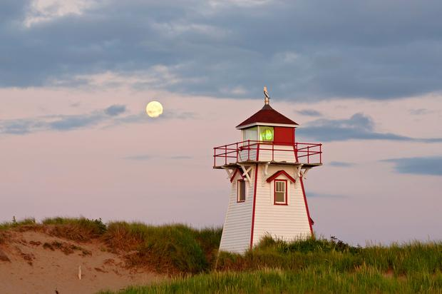 Prince Edward Island, CREDIT Tourism PEI and Paul Baglole.jpg