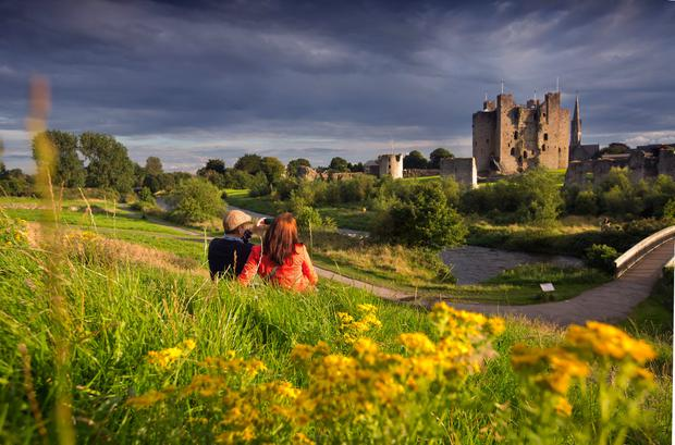 trim castle, boyne valley, FI.jpg