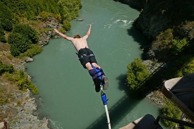 Bungy, New Zealand, Getty.jpg