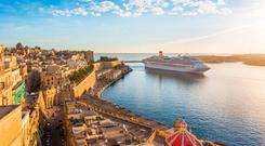 Mass market ships are the most popular cruise holidays, but what about a smaller fit?