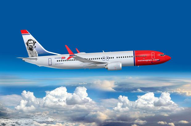 Norwegian 737-8-MAX_Tom-Crean-Hi-Res.jpg