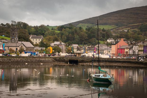 Bantry, Co. Cork