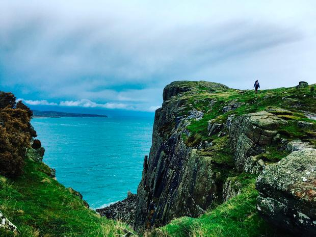 Top 25 movie and TV locations in Ireland: From Star Wars to Game of