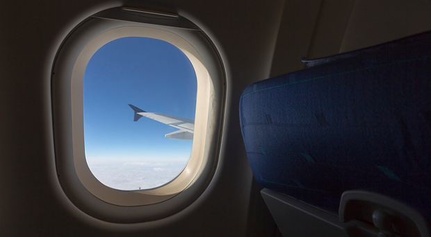 #Wheresmywindow: The woes of air passengers who pay for a window seat without a window