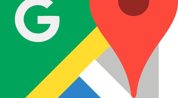 Google Maps update makes it much harder to miss your bus stop - even when you're sleepy