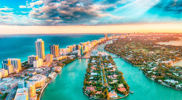 Miami Nice: A Florida city break now just a direct flight from Dublin