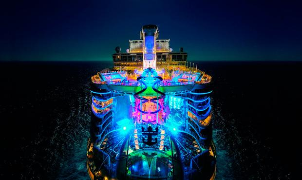 Symphony of the Seas.jpg