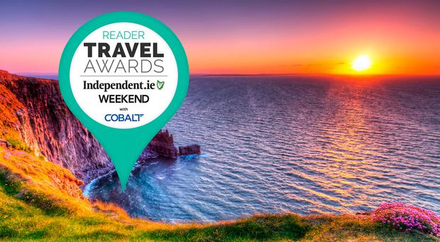 Reader Travel Awards 2018: Last chance to vote for your holiday heroes!