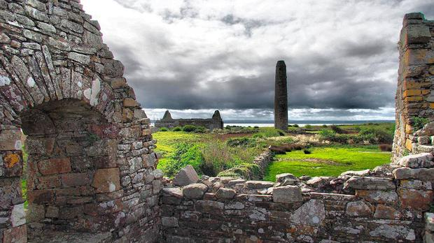 Scattery Island Wins Top EU Recognition as Cultural Destination (2).jpg