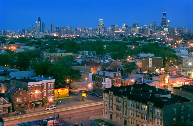 CC_Bucktown_104_NeighborhoodsSkyline_copy_b30638df-4ba0-4479-b648-81fe81336e42.jpg