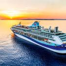 Marella Cruises - the new Thomson Cruises