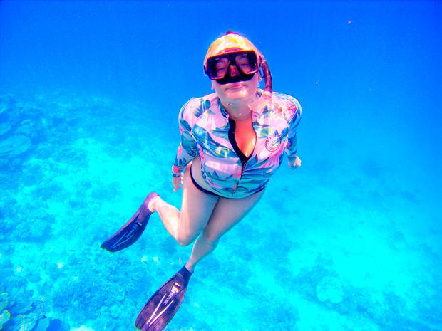 Tara Povey Maldives Freediving.jpg