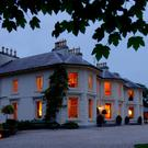 Rathmullan House, Co. Donegal