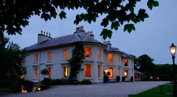 Flying solo? 12 Irish hotel stays with single-friendly rates